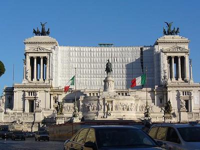 0012_Monument_Victor_Emmanuel_1885_Premier_roi_Italie_unifie