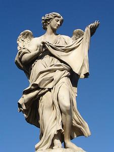 0005_Roma_Ange_Baroque_The_Ponte_Sant_Angelo
