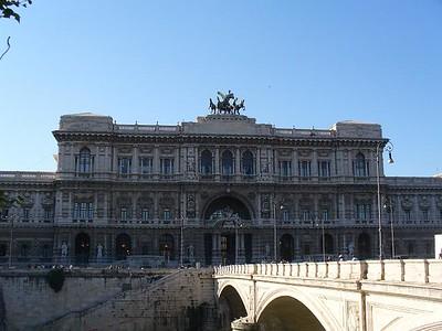 0007_Roma_Un_Palais