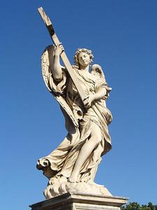 0004_Roma_Ange_Baroque_The_Ponte_Sant_Angelo