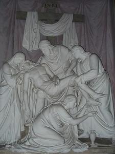 0022_Roma_Piazza_di_Spagna_Eglise_de_la_Trinite_des_Monts_1495