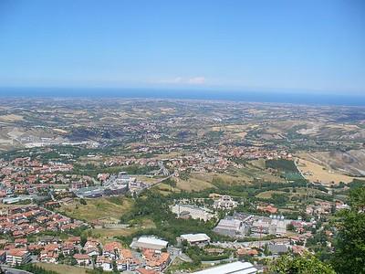 011_SMR_Horizon_Rimini_and_the_Dalmatian_sea