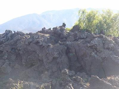 0196_Sicily_Etna_Volcano_Lava