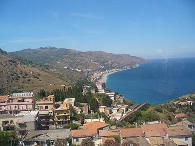 0185_Sicily_Taormina