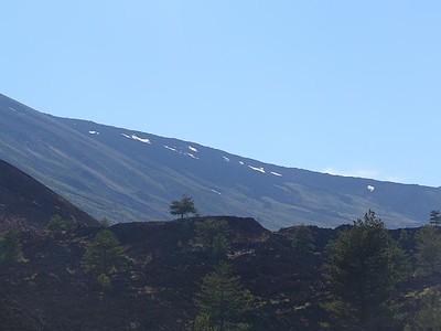 0193_Sicily_Etna_Volcano_Lava