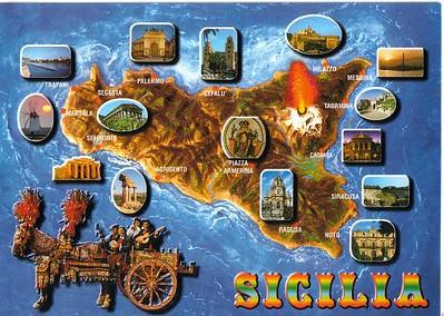 0175_Sicily_Map