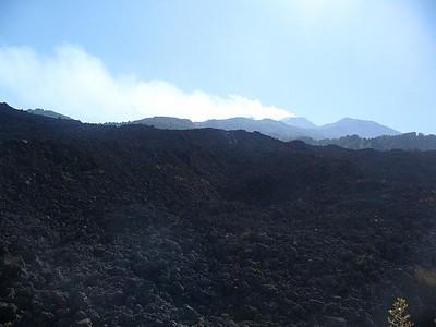 0197_Sicily_Etna_Volcano_Lava