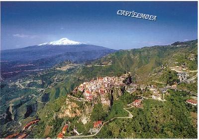 0176_Sicily_Castelmola
