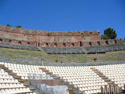 0187_Sicily_Taormina_The_Greek_Theatre_3rd_BC
