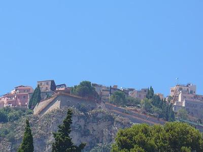 0178_Sicily_Castelmola