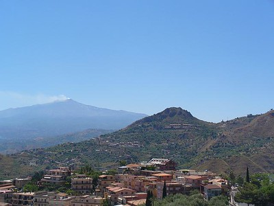 0182_Sicily_The_Mount_Etna_volcano