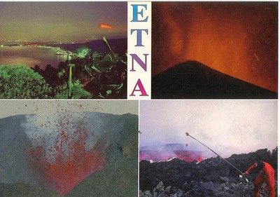 0190_Etna_Volcano_Highest_point_of_the_island_3340_meters