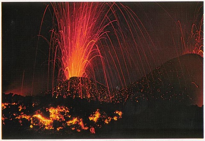0191_Etna_Volcano_Lavaflow_Biggest_active_volcano_in_Europe
