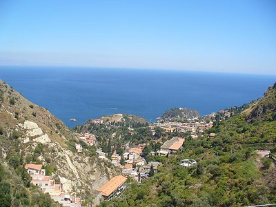 0183_Sicily_Taormina