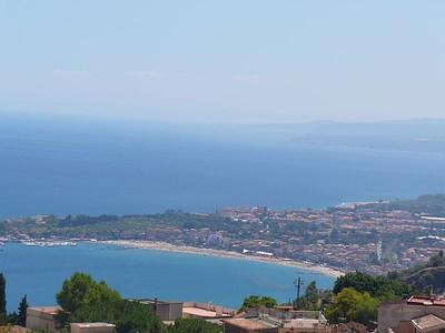 0179_Sicily_Taormina