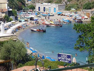 0188_Sicily_Taormina