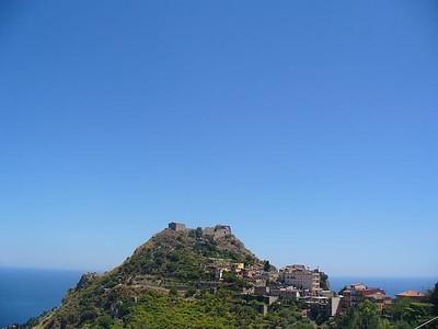 0184_Sicily_Castelmola