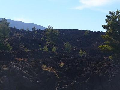 0194_Sicily_Etna_Volcano_Lava