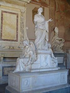 0806_Tuscany_Pisa_Camposanto_Tomb