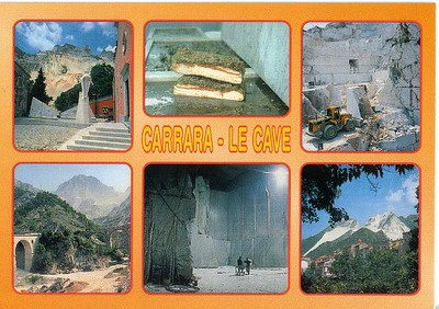 0787_Carrara_Cave_The_Quarries