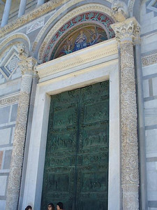 0811_Tuscany_Pisa_The_Baptistery