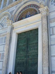 0811_Tuscany_Pisa_The_Baptistery