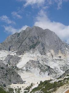 0789_Carrara