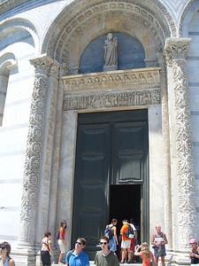 0812_Tuscany_Pisa_The_Baptistery