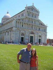 0824_Tuscany_Pisa_Duomo_Sandou_and_Papou