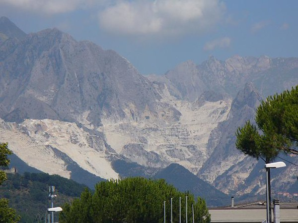 0788_Carrara