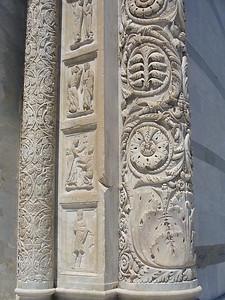 0814_Tuscany_Pisa_The_Baptistery