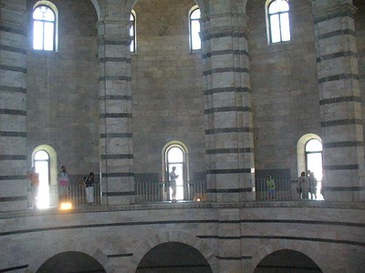 0815_Tuscany_Pisa_The_Baptistery