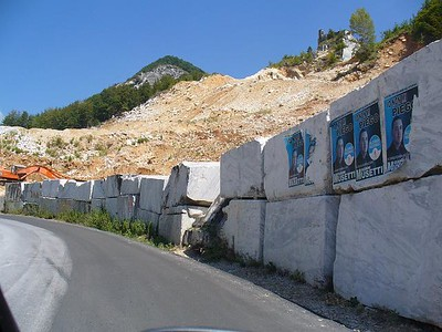 0791_Carrara