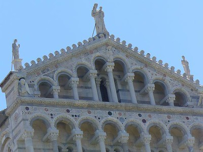 0825_Tuscany_Pisa_The_Duomo