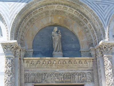 0813_Tuscany_Pisa_The_Baptistery