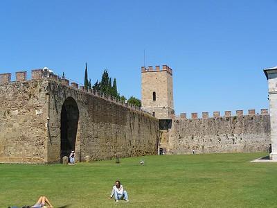 0796_Tuscany_Pisa