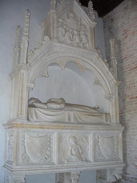 0804_Tuscany_Pisa_Camposanto_Tomb