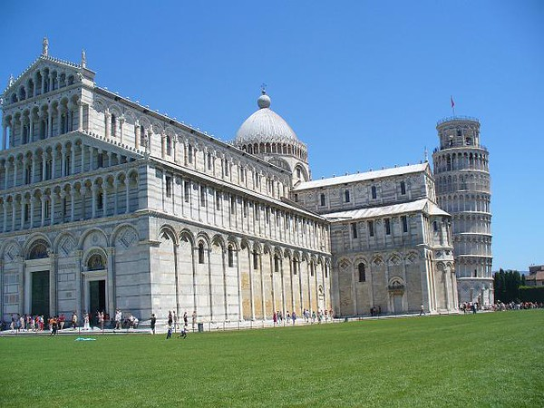 0798_Tuscany_Pisa_The_Cathedral_and_the_Leaning_Tower