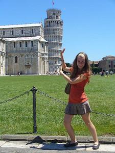 0799_Tuscany_Pisa_Sandou