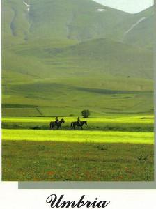 0507_Umbria_Countryside