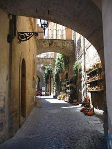 0512_Umbria_Orvieto