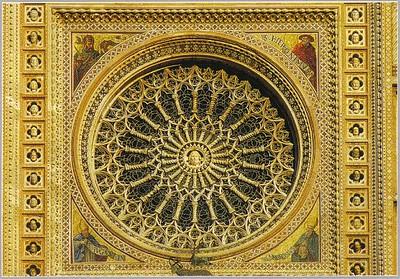 0521_Umbria_Orvieto_Duomo_Rosace
