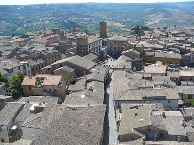 0529_Umbria_Orvieto_As_Seen_from_a_Campanile