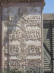 0518_Umbria_Orvieto_Cathedral_facade