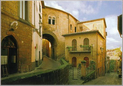 0509_Umbria_Orvieto_The_Medieval_Quarter