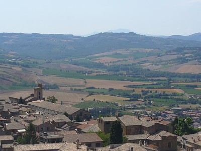 0530_Umbria_Orvieto_As_Seen_from_a_Campanile