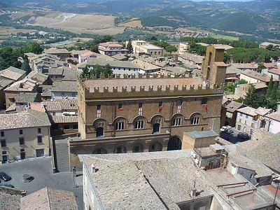 0531_Umbria_Orvieto_As_Seen_from_a_Campanile