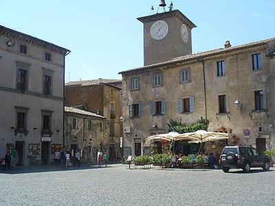 0514_Umbria_Orvieto_Piazza_del_Duomo