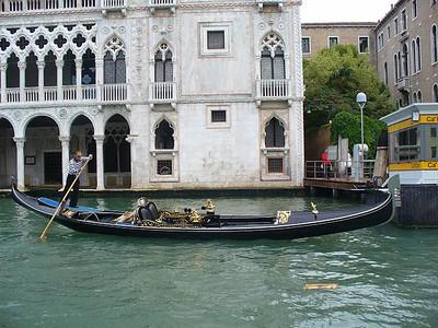 0590_Venezia_Gondola