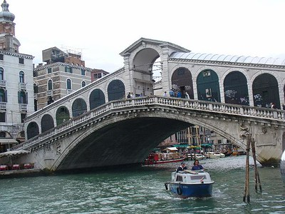 0592_Venezia_The_Rialto_Bridge_1588